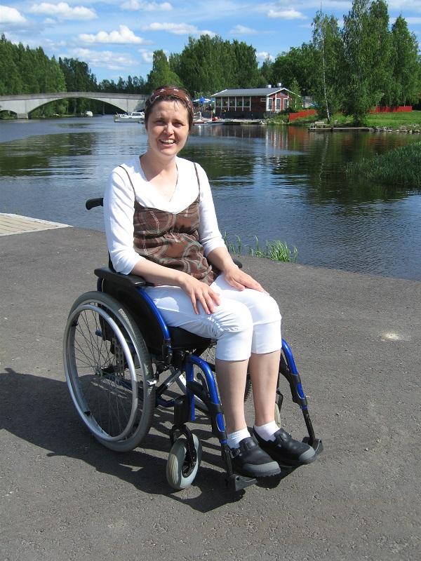 Ruut Heikkilä